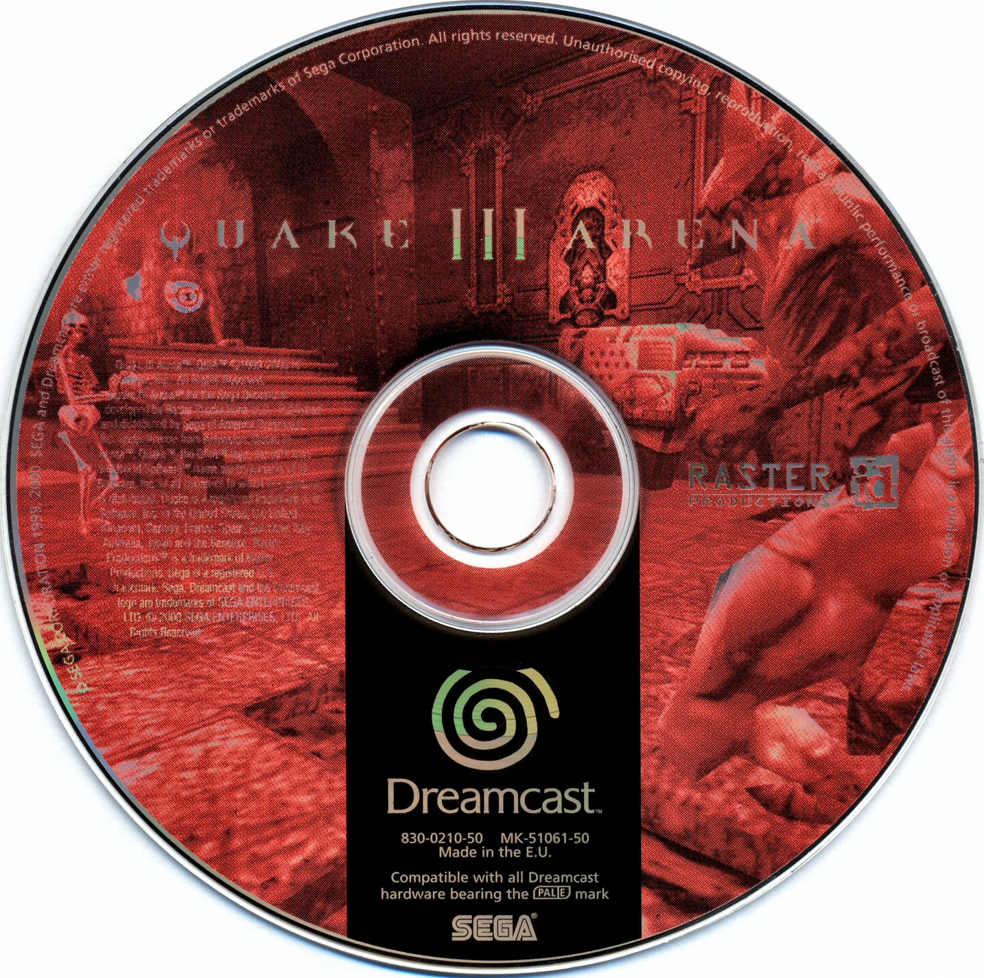 Doom Dreamcast Iso Direct // calamtiostuc gq