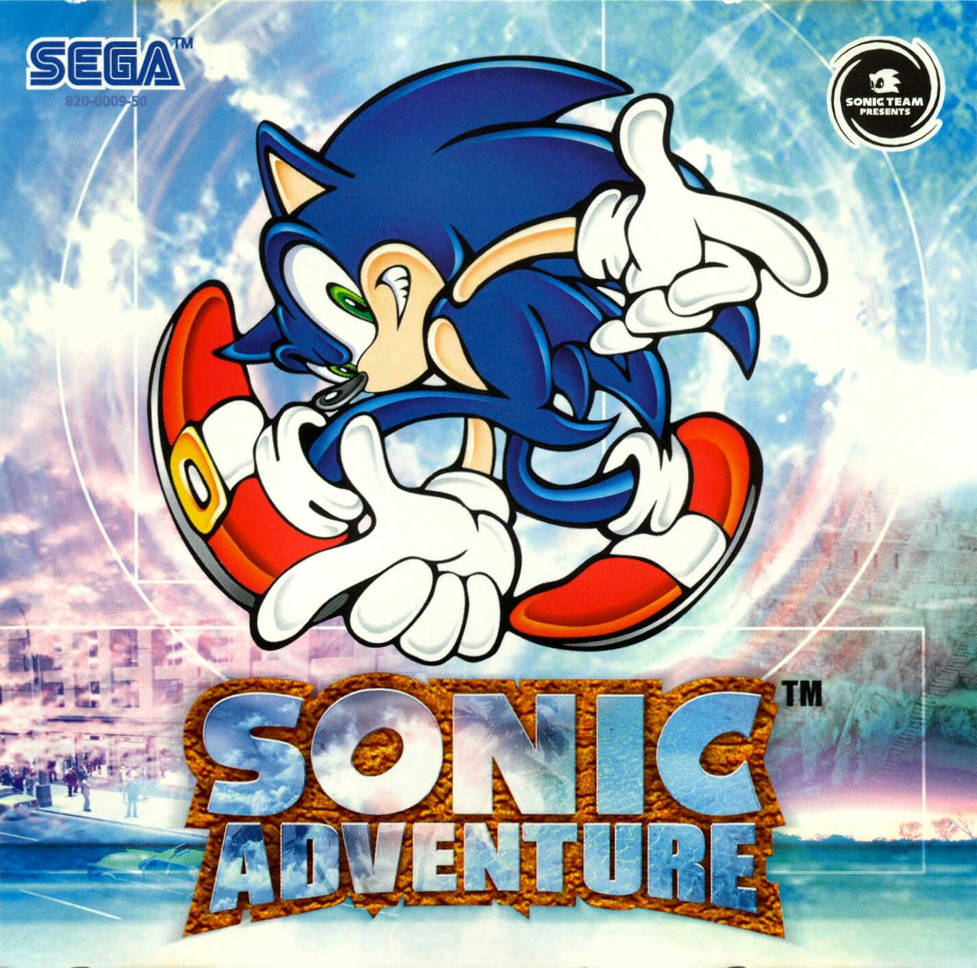 Sonic%20Adventure%20PAL%20DC-front.jpg