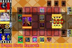 Yu-Gi-Oh! Ultimate Masters 2006 (E)(Rising Sun) Snapshot