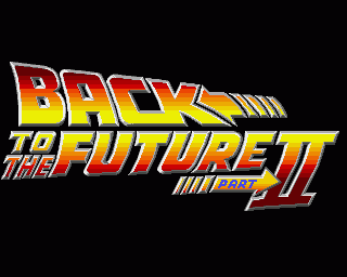 [Image: Back_to_the_Future_Part_II.png]
