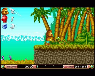 Amiga vs consoles (Snes, Md, Pc Engine,.......) - Page 27 Brian_the_Lion_1