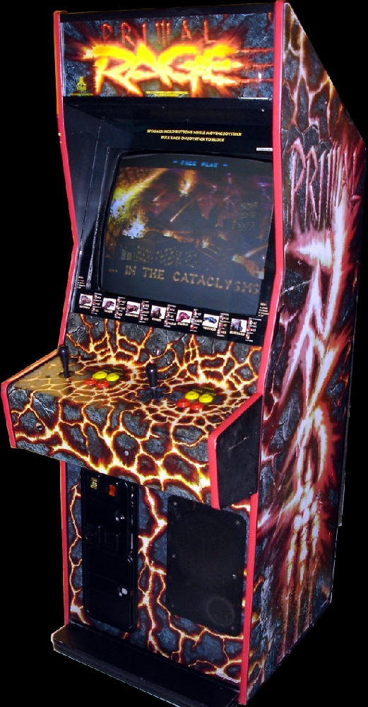 IMAGE(http://s.emuparadise.org/MAME/cabinets/primrage.png)