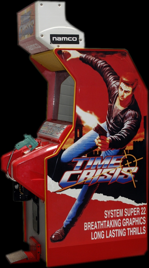 time crisis 2 pc game free download