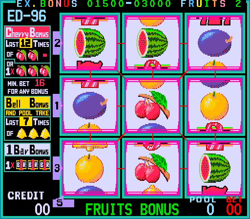 free online slots machine  download