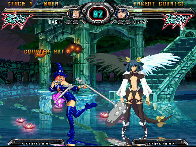 Chd Images For Mame All Roms Download - tigerpast