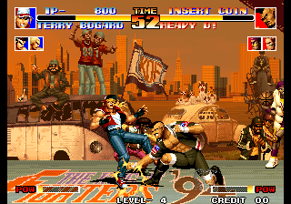 Kunena :: Topic: king of fighters 94 mame download emulator (1/1)