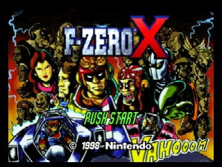 F-Zero%20X%20(U).png
