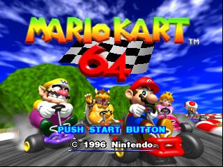 Mario%20Kart%2064%20%28U%29.png