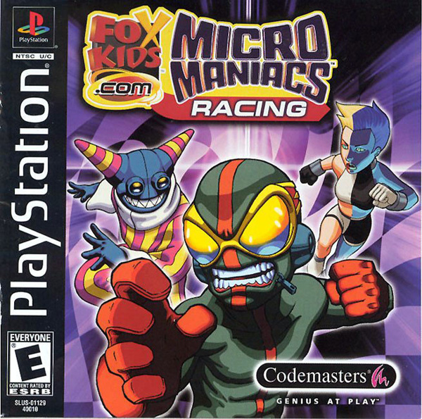 http://s.emuparadise.org/PSX/Covers/Micro%20Maniacs%20Racing%20%5BU%5D%20%5BSLUS-01129%5D-front.jpg