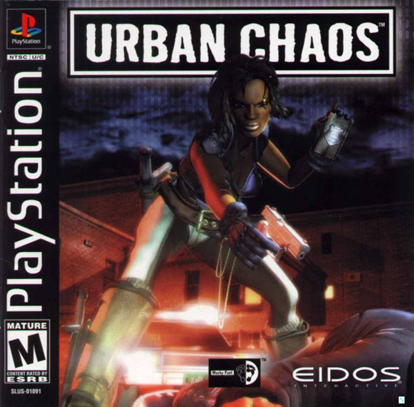 http://s.emuparadise.org/PSX/Covers/Urban%20Chaos%20%5BU%5D%20%5BSLUS-01019%5D-front.jpg