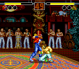 Fatal Fury (U).png (256×224)