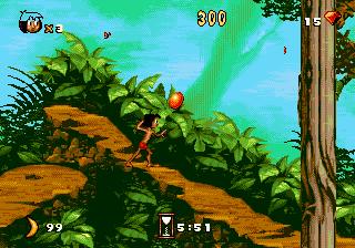 Jungle Book, The (U).png (320×224)