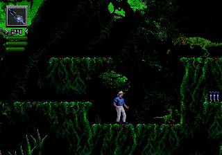 Jurassic Park (U).png (320×224)