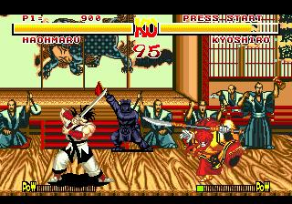 Samurai Shodown (U).png (320×224)