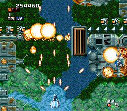 Super Aleste SNES Vs Axelay SNES: Fight !!!! Super%20Aleste%20(E)