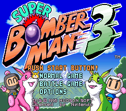Image currently unavailable. Go to www.generator.bulkhack.com and choose Bomber Friends image, you will be redirect to Bomber Friends Generator site.