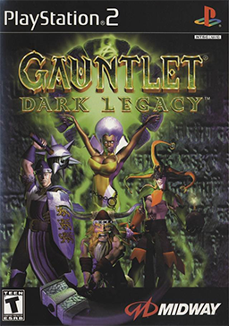 150300-Gauntlet_-_Dark_Legacy_(USA)-1.pn