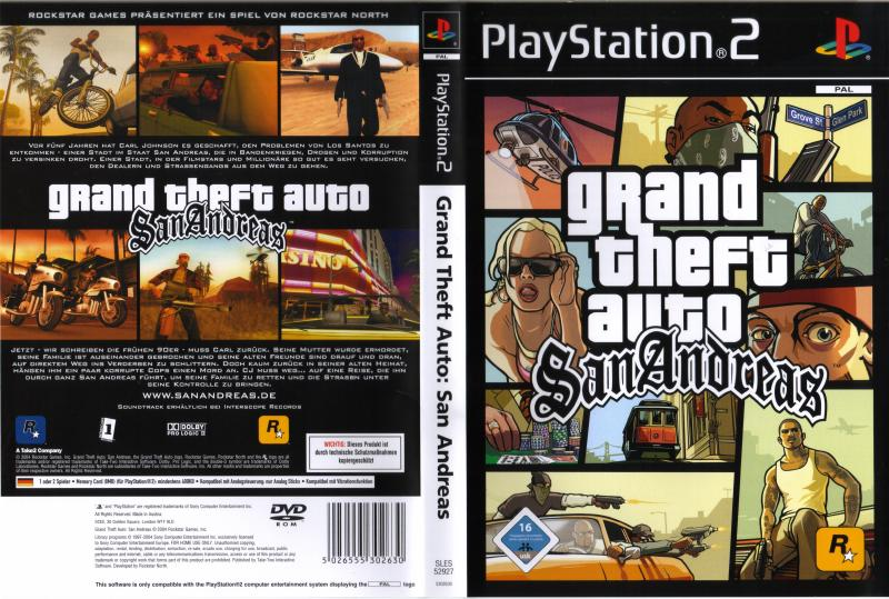 Image Result For Gta Cheats Ps