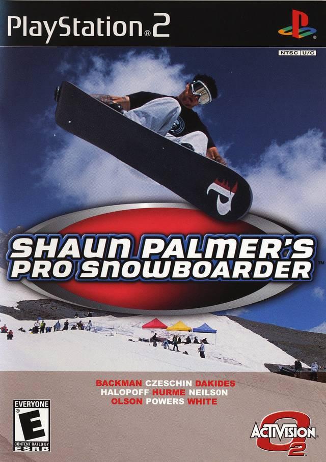 Shaun White Skateboarding - Walkthrough - Part 1 (PC) [HD ...