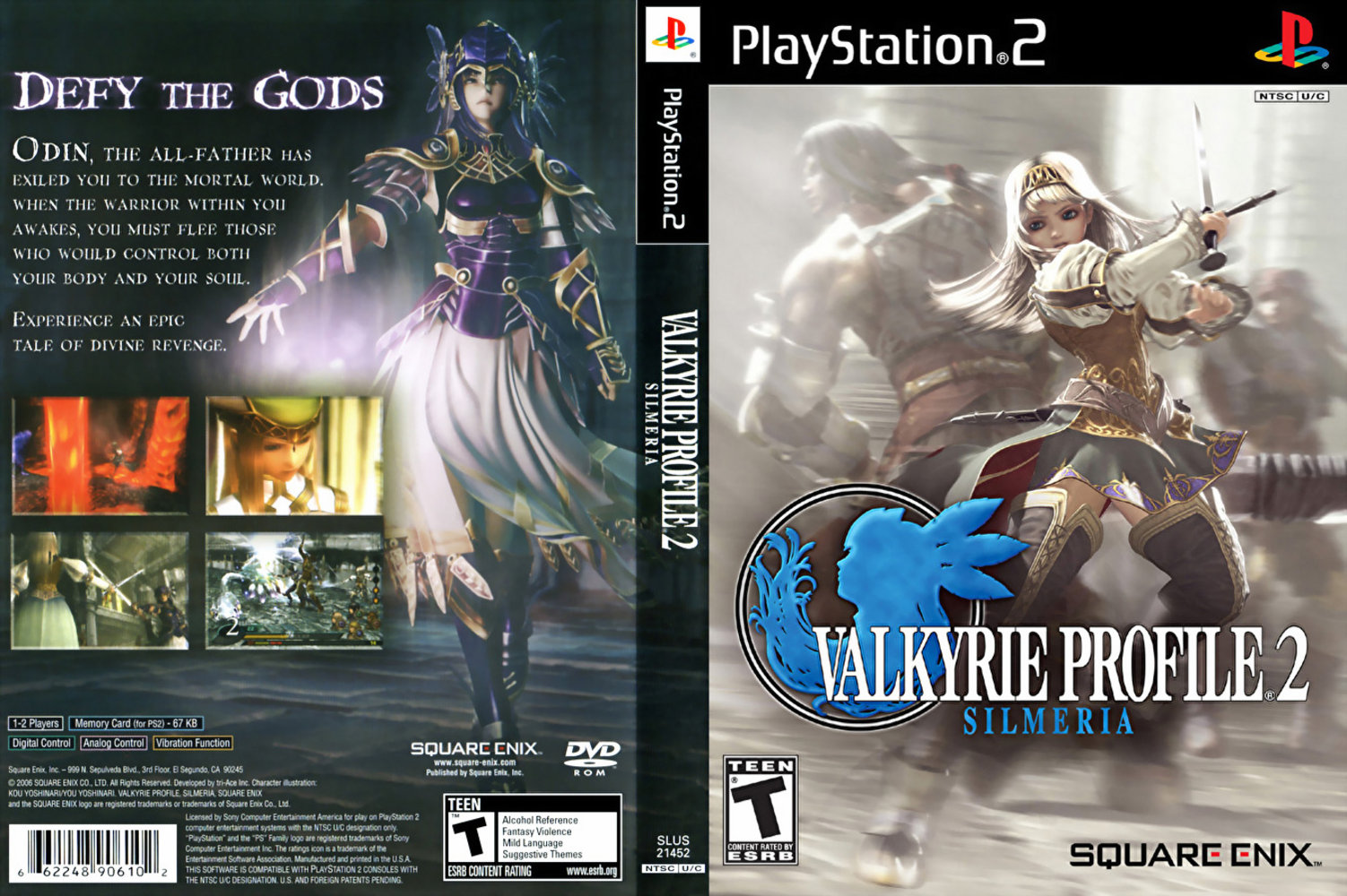 Download free software pcsx2 valkyrie profile 2 patch.