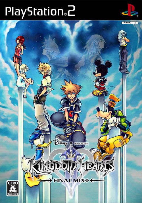 151708-Kingdom_Hearts_II_-_Final_Mix+_(J