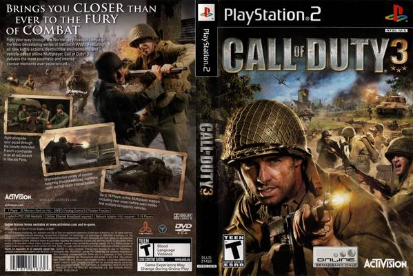 download playstation 2 iso free