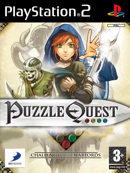 154155-Puzzle_Quest_-_Challenge_of_the_Warlords_(Europe)_(En,Fr,De,Es,It)-1.jpg