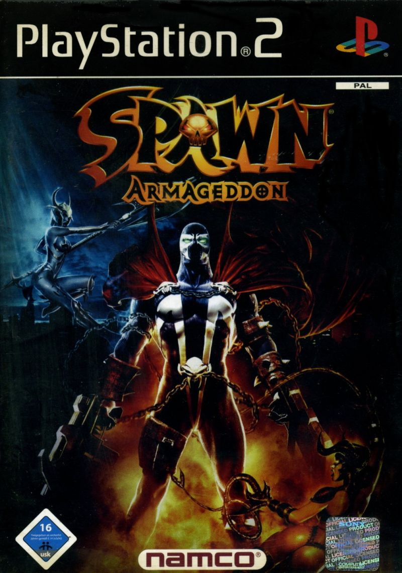 Spawn Psp Games – Quotes of the Day