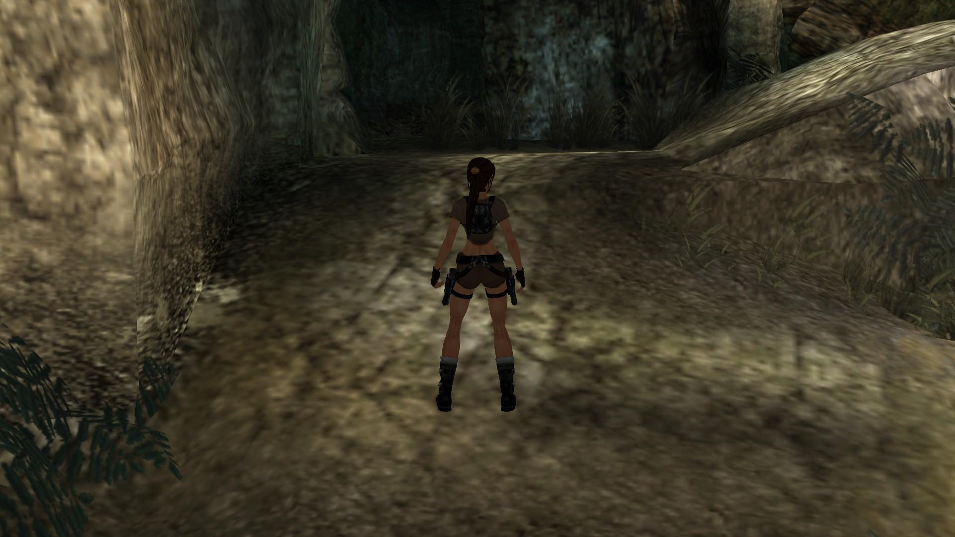 Tomb raider crack free download