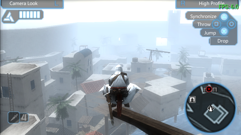 assassin game free download