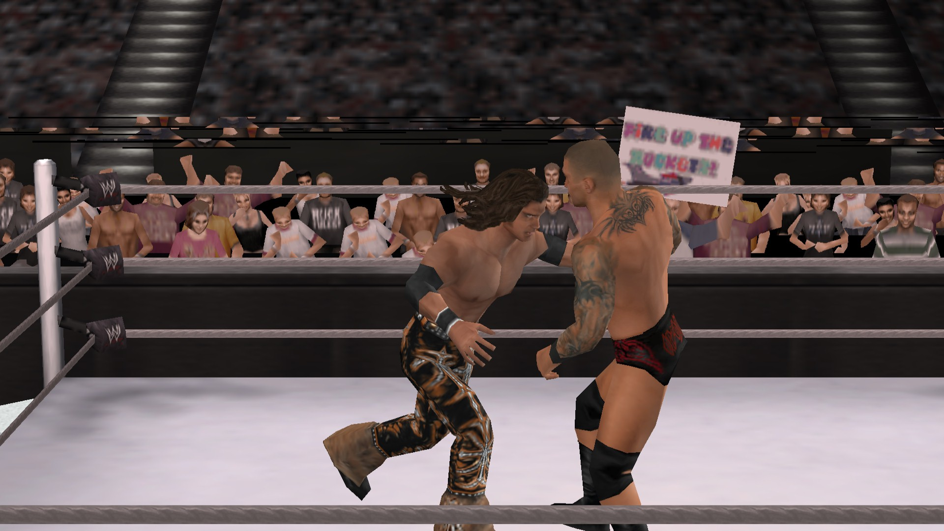 Wwe Smackdown Vs Raw 2012 Psp Free Download Iso.html | Autos Weblog