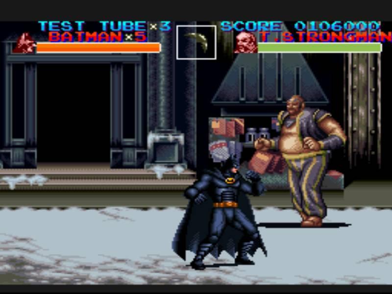 [décor] les villes enneigées 32951-Batman_Returns_%28USA%29-1
