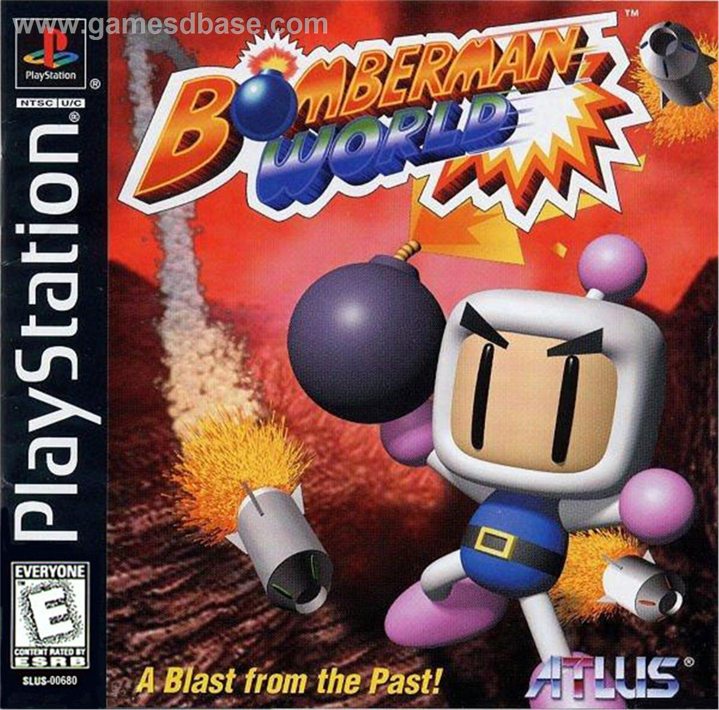 http://s.emuparadise.org/fup/up/36608-Bomberman_World-1.jpg