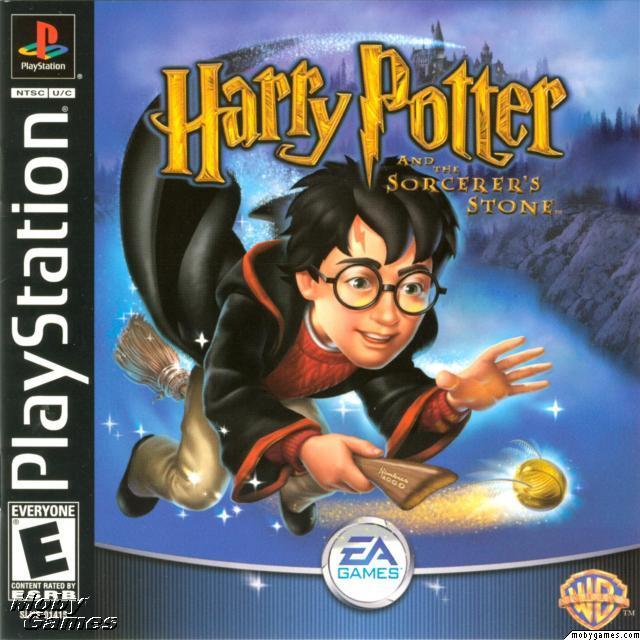 http://s.emuparadise.org/fup/up/36988-Harry_Potter_&_The_Sorcerer's_Stone_%5BU%5D-1.jpg