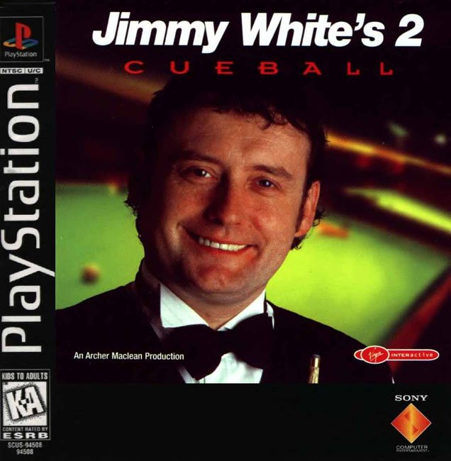 http://s.emuparadise.org/fup/up/37048-Jimmy_White's_2_-_Cueball_%5BNTSC-U%5D-1.jpg