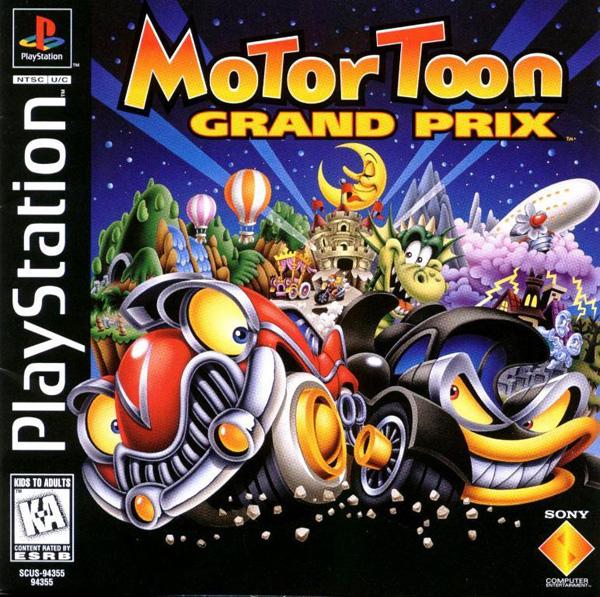 Programa 9x01 (18-09-15) 'Especial 1998' (Parte 1) 37207-Motor_Toon_Grand_Prix_%5BNTSC-U%5D-1