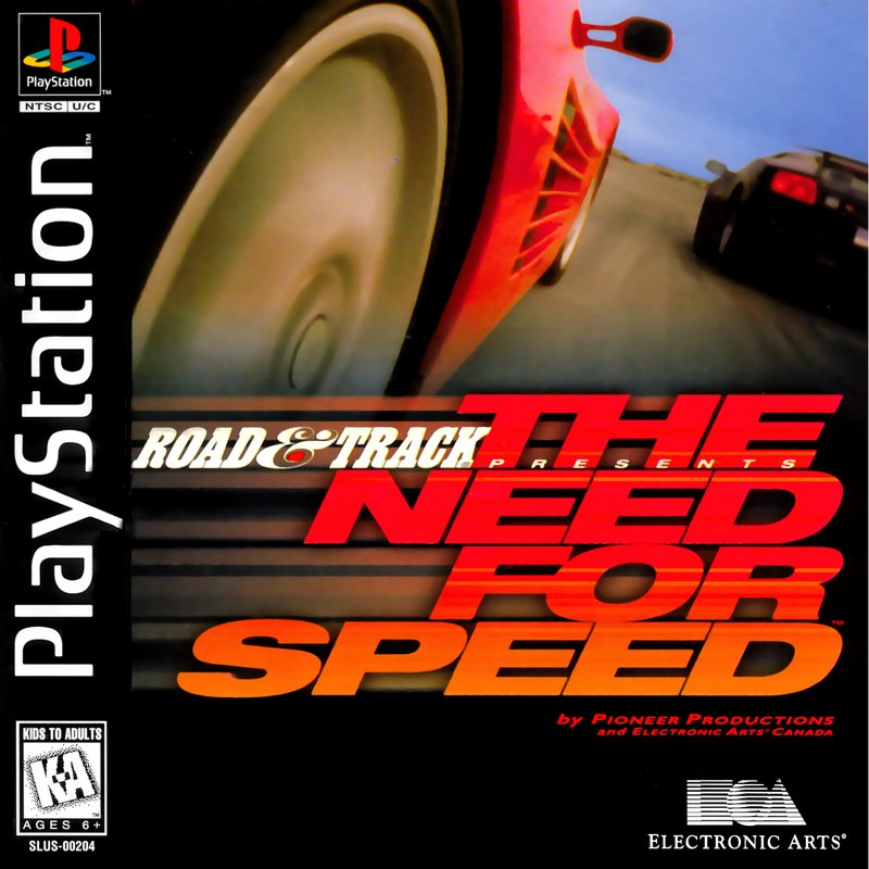[Resim: 37297-Need_for_Speed,_The_-_Road_&_Track...C-U%5D-1.jpg]