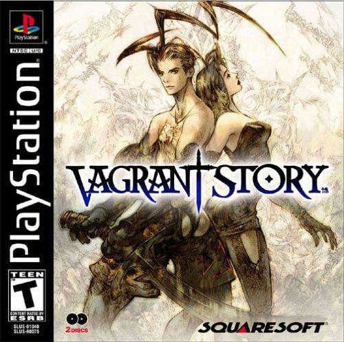 37760-Vagrant_Story_%5BU%5D-1.jpg