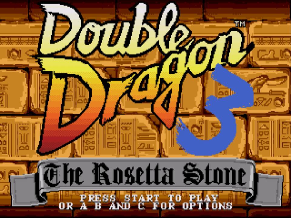 TEMA FLOOD - Página 2 38220-Double_Dragon_3_-_The_Arcade_Game_(USA,_Europe)-1
