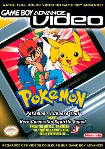 pokemon phoenix rising how to download download