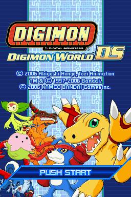 Play NDS Games - Emulator Online