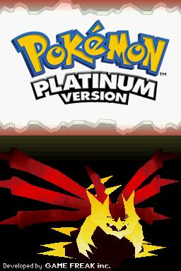 49612-Pokemon_Platinum_Version_(US)(XenoPhobia)-1.jpg