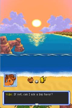 pokemon mystery dungeon explorers of sky rom download