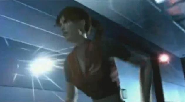 Nulldc.1.0.3 Настройки Resident Evil Code Veronica