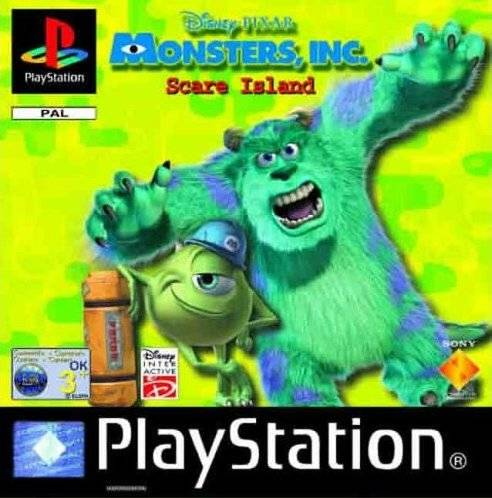 http://s.emuparadise.org/fup/up/51993-Disney-Pixar's_Monsters,_Inc._-_Scare_Island_(E)-1.jpg