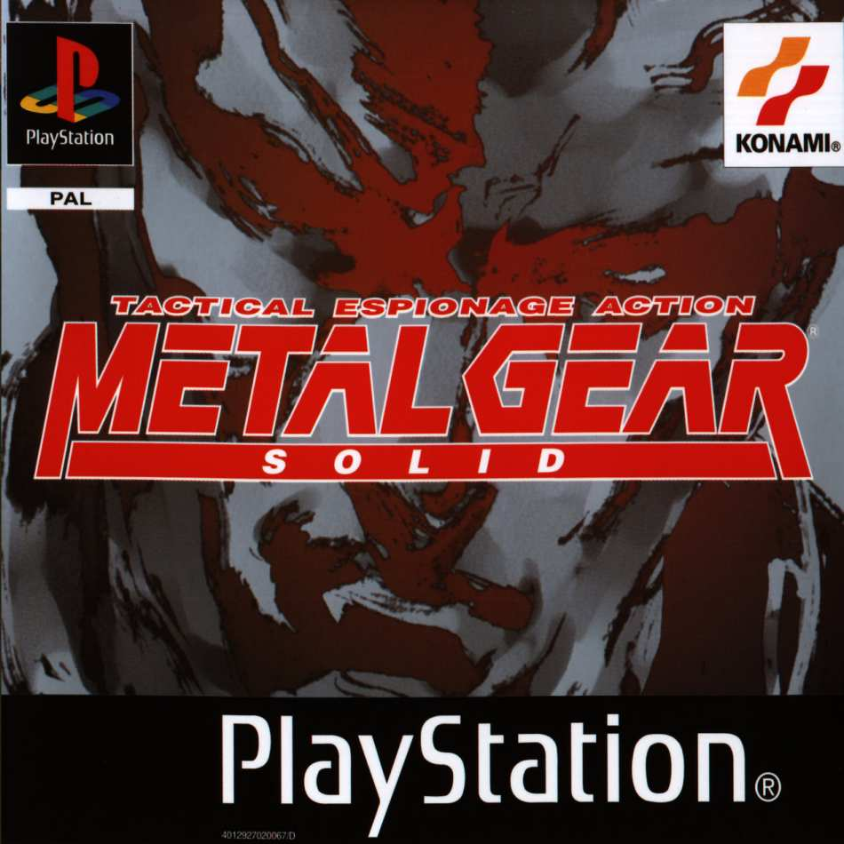 52374-Metal_Gear_Solid_(G)_(Disc_1)-1.jp