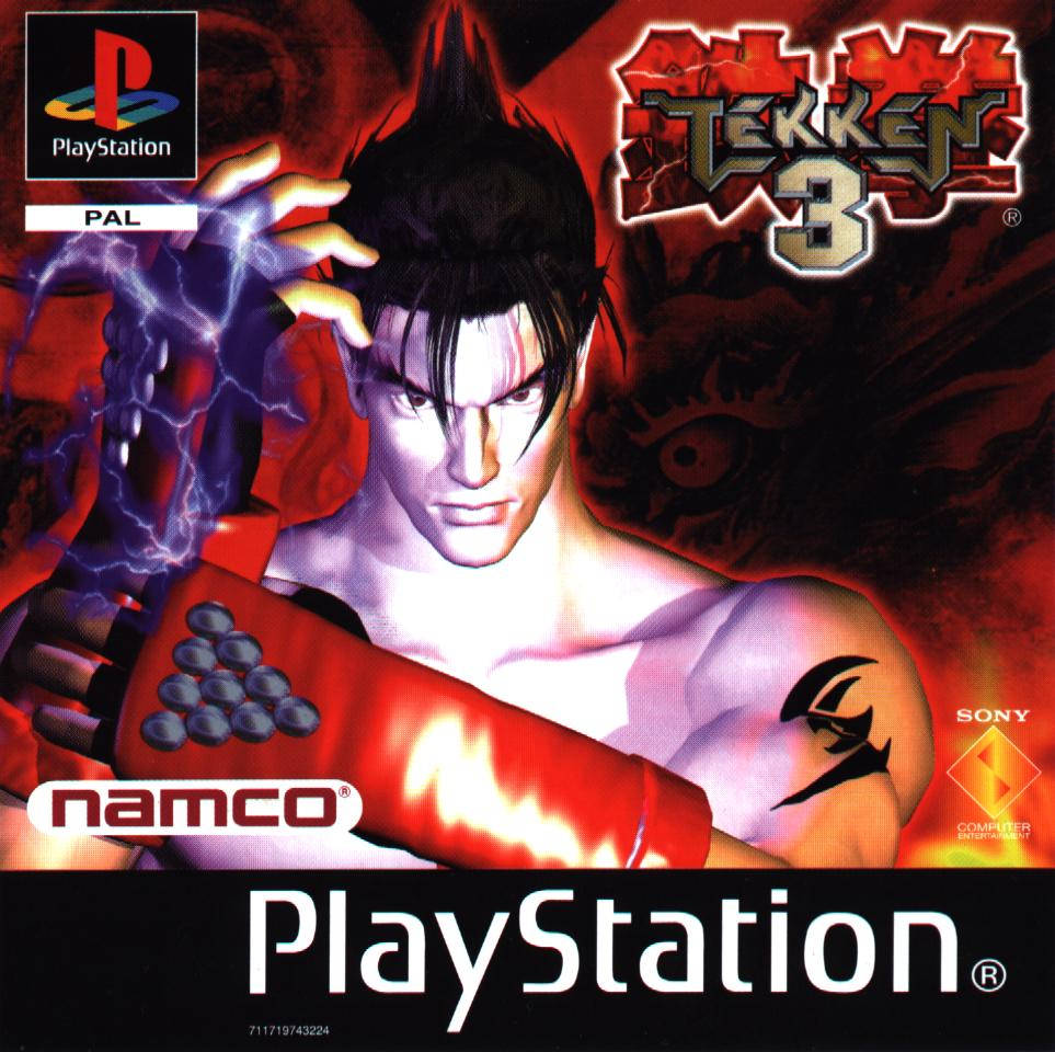 Votre top 5 des jeux de VS fighting (1 VS 1) 52414-Tekken_3_%28E%29-1