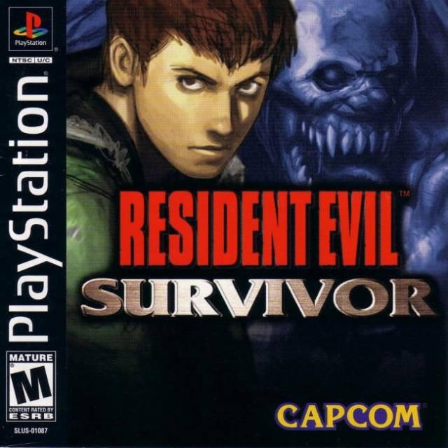 52724-Resident_Evil_-_Survivor_(E)-1.jpg