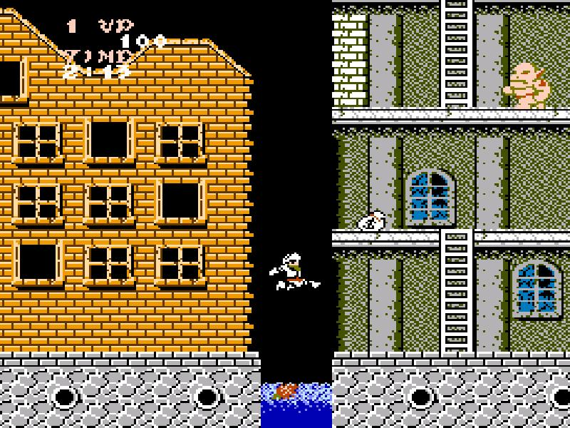 http://s.emuparadise.org/fup/up/55616-Ghosts'n_Goblins_%28USA%29-1.jpg