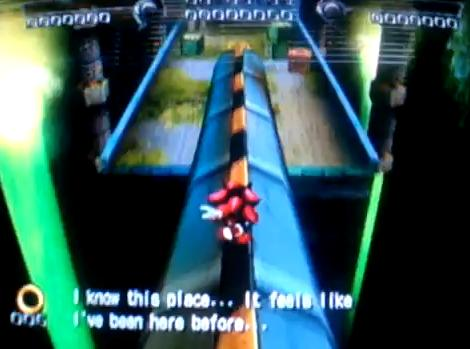 Shadow The Hedgehog Ps2 Iso Download